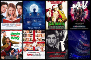Best Christmas movies streaming