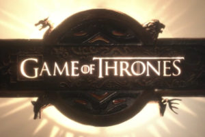 """HBO cancels """"Game of Thrones"""" prequel show"""