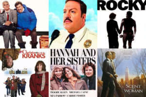 best-thanksgiving-movies-streaming-this-month