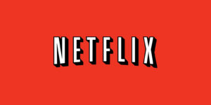 Netflix password sharing costing company 135 million monthly