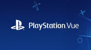 PlayStation Vue will shut down TV live streaming in January