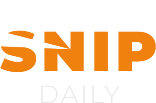 SNIPdaily