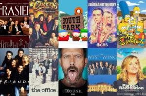 Streaming shows that will have new homes in 2020